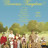 Mini-poster de «Moonrise Kingdom»