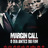 Mini-poster de «Margin Call - O Dia antes do Fim»