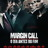 Mini-poster de «Margin Call - O Dia antes do Fim (Digital)»