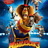 Mini-poster de «Madagáscar 3 (V.O. Digital)»