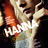 Mini-poster de «Hanna (Digital)»