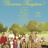 Mini-poster de «Moonrise Kingdom (Digital)»
