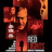 Poster de «Red Lights - Mentes Poderosas»