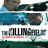 Mini-poster de «The Killing Fields - O Campo da Morte (Digital)»