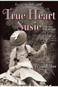 Poster de «True Heart Susie»