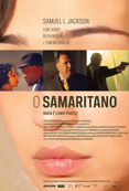 Poster de &#171;O Samaritano (Digital)&#187;