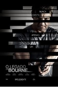 Poster de &#171;O Legado de Bourne (Digital)&#187;