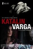 Poster de «Katalin Varga»
