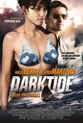 Poster de «Dark Tide - Águas Profundas (Digital)»