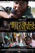 Poster de Rep&uacute;blica de Mininus