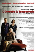 Poster de &#171;O Corao da Tempestade&#187;