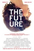 Poster de &#171;O Futuro&#187;