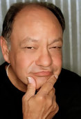 Fotografia de «Cheech Marin»