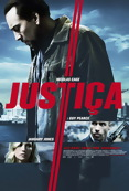 Poster de «Justiça (Digital)»