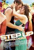 Poster de &#171;Step Up Revoluo&#187;