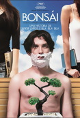 Poster de &#171;Bonsi&#187;