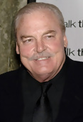 Fotografia de «Stacy Keach»