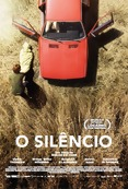Poster de &#171;O Silncio&#187;