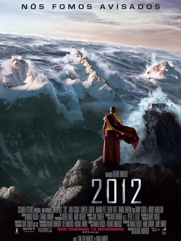 2012 – Legendado