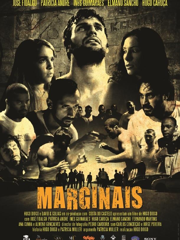 Marginais PT-PT 8e2c31dc342ac8f32c36f8570257b75e