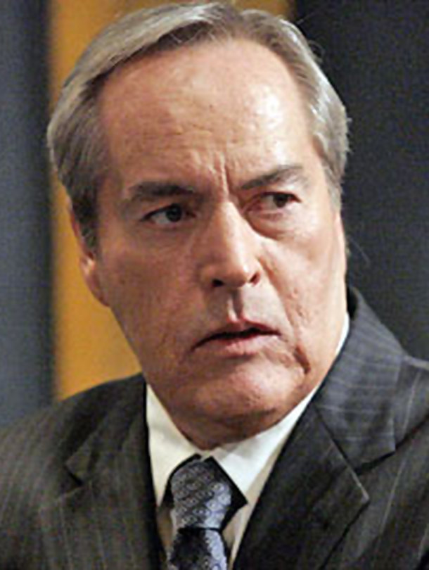 Powers Boothe Wallpapers Bollywood Actors Powers Boothe X Kb Jpeg