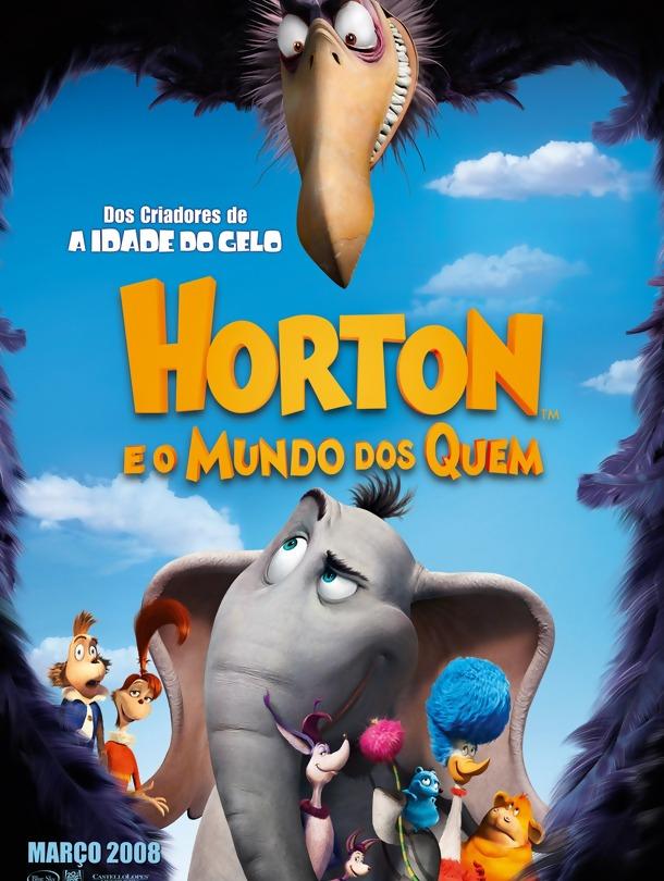 Horton e o Mundo dos Quem PT-PT Cdf65e3d314e3af8ce8efd183989dab5